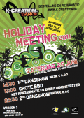 Holidaymeeting